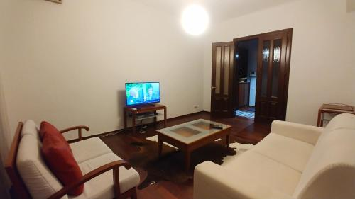 One bedroom Luxery 23 Khreshchatyk str Centre