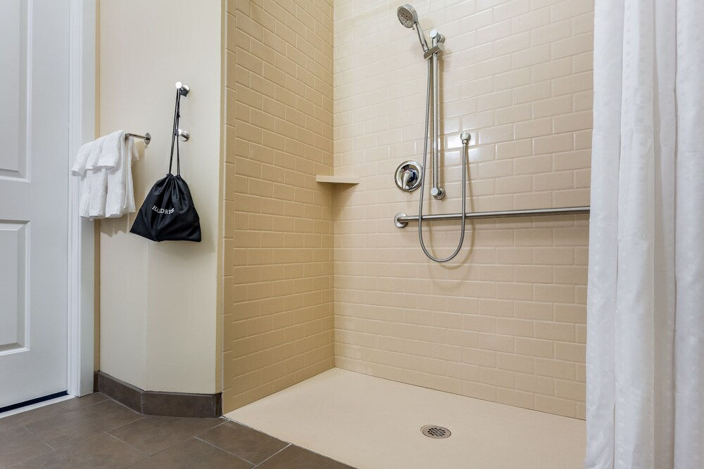 Gallery image of Candlewood Suites Bethlehem South
