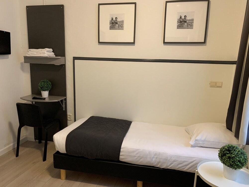 Gallery image of Hotel de la Bourse