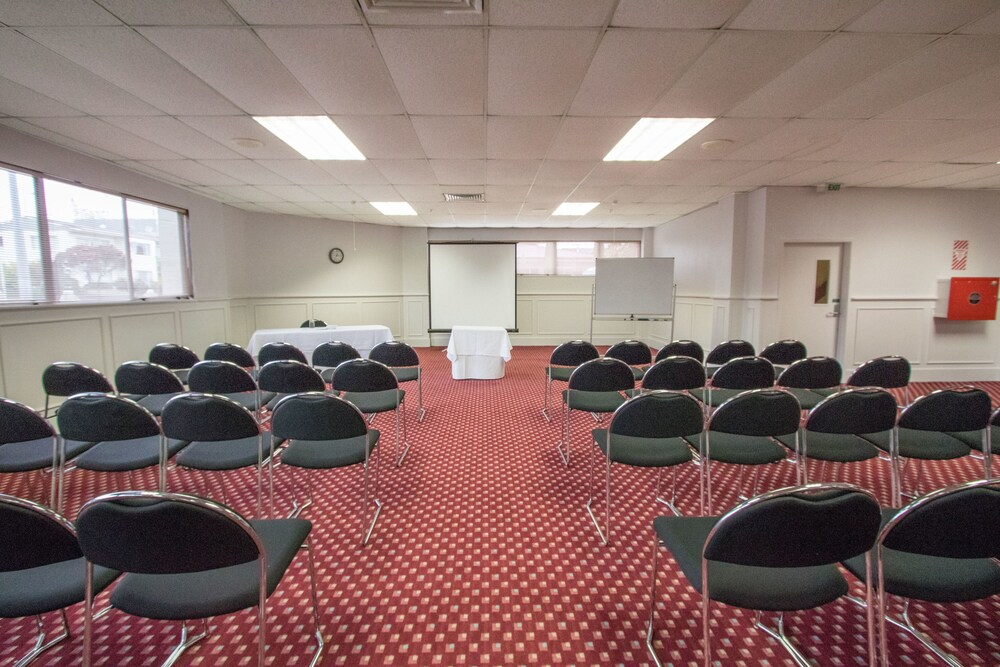 Gallery image of Hotel Armitage and Conference Centre