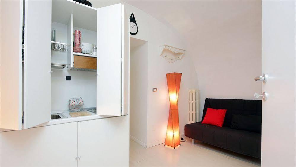 Navona Apartments Piazza Navona Area