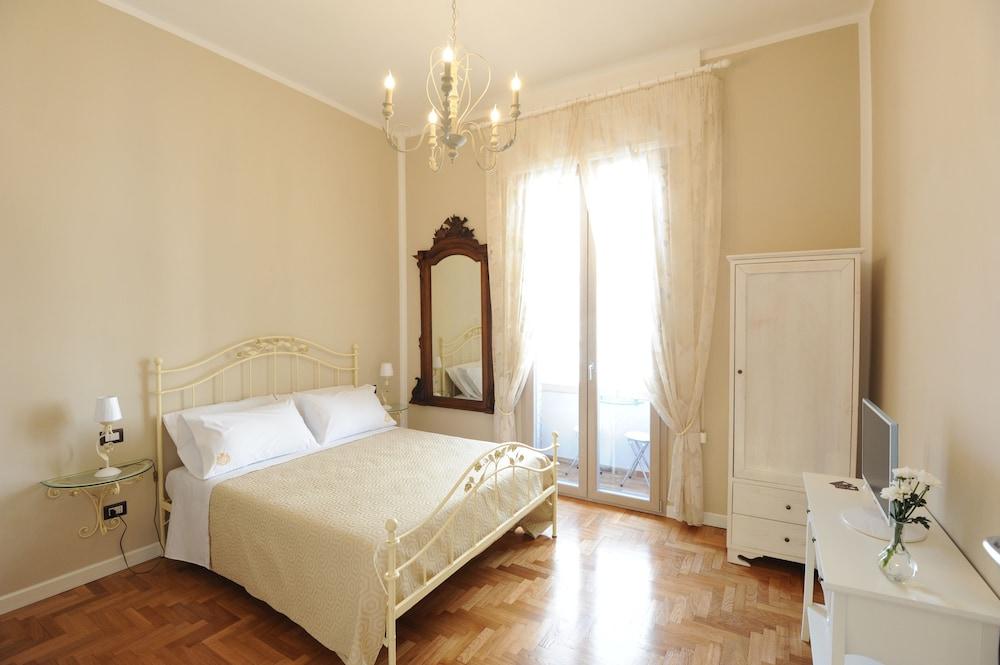Residenza Borbonica