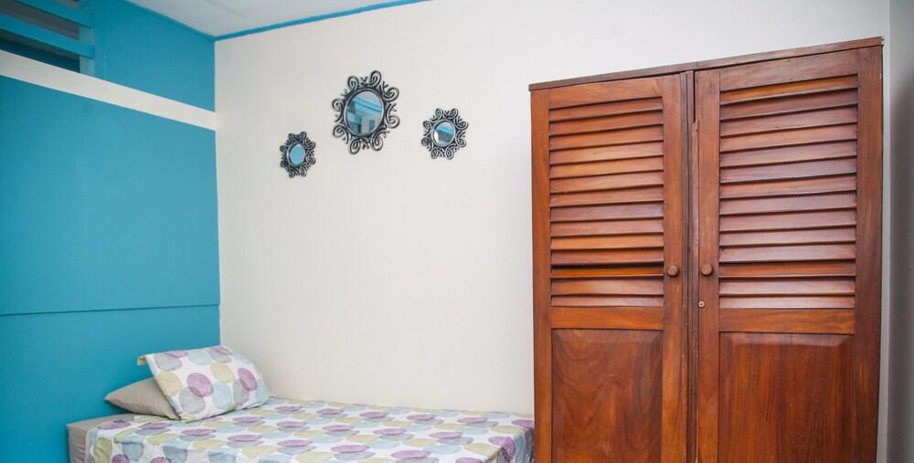 Gallery image of Hotel Brasilito