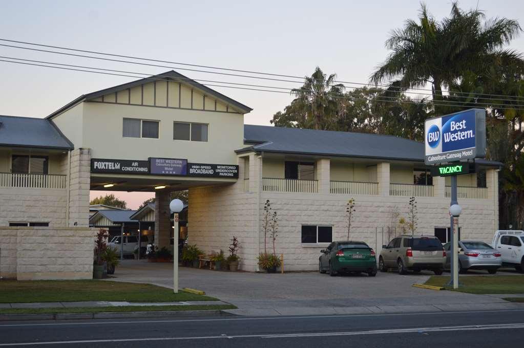 Best Western Caboolture Gateway Motel