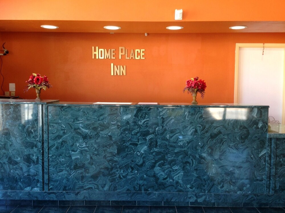 Gallery image of Homeplace Inn