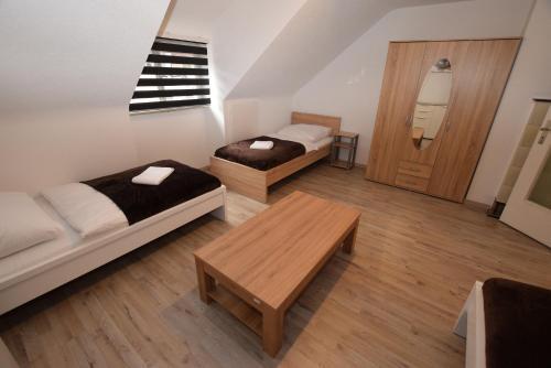 AB Apartment 45