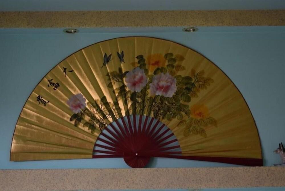 Gallery image of Villa Sunny Viki