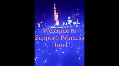 Winston Sapporo Hostel