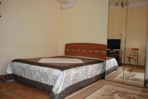 Gallery image of Solnechnaya Inn