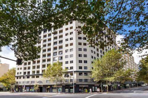 Surry Hills Fully Self Contained Modern 1 Bed Apartment