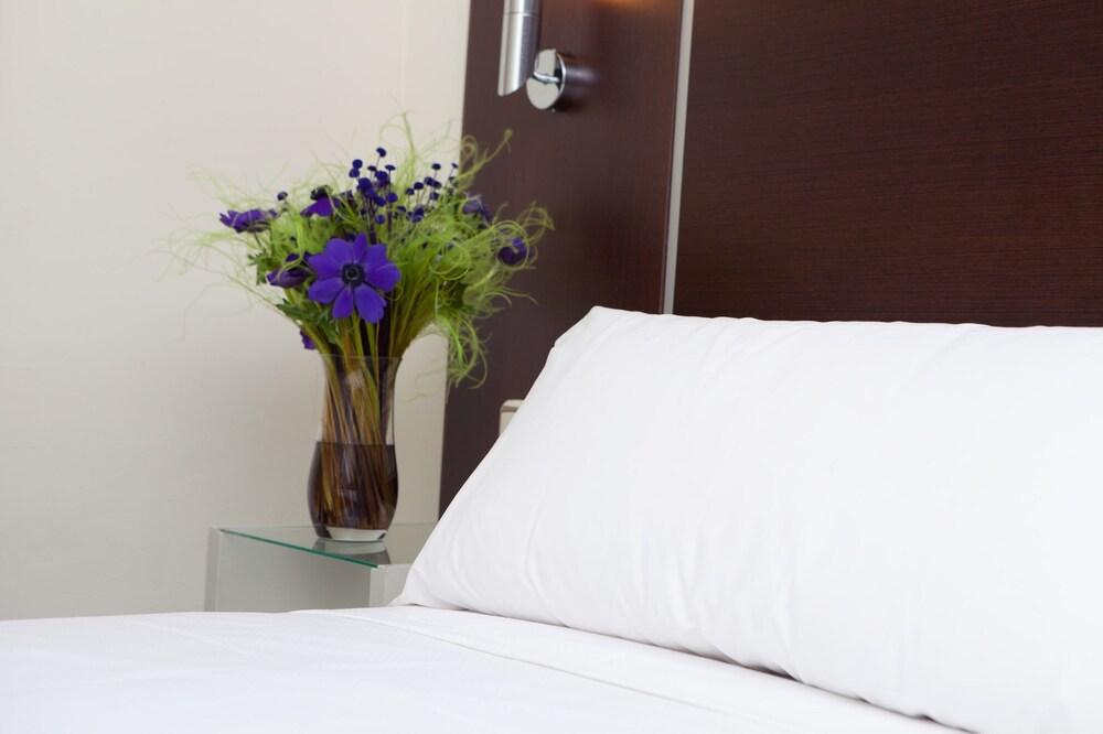 Gallery image of Hotel Los Girasoles