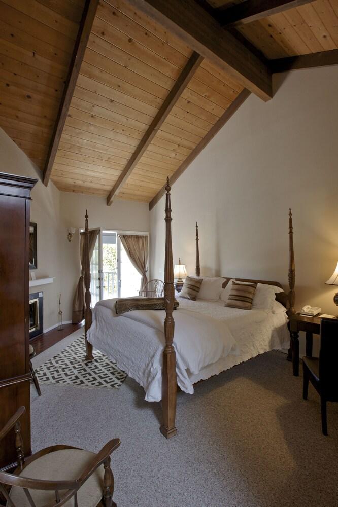 Gallery image of Merritt House Inn