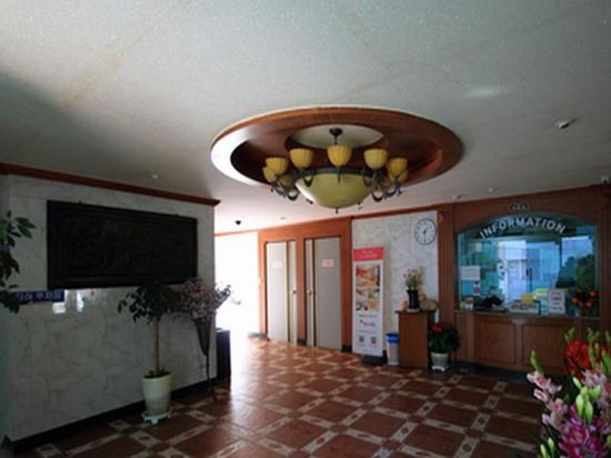 Gallery image of Inca Motel