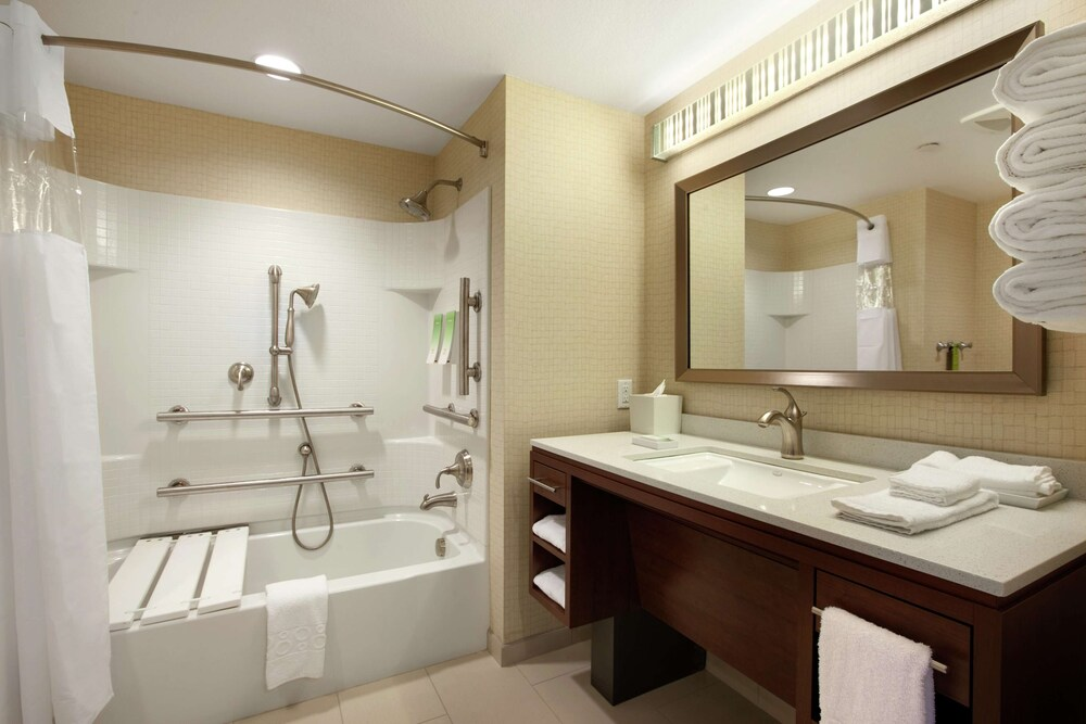 Gallery image of Home2 Suites by Hilton Salt Lake City West Valley City UT