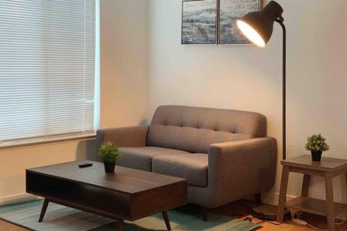 Milpitas Dixon 1BR Apartment