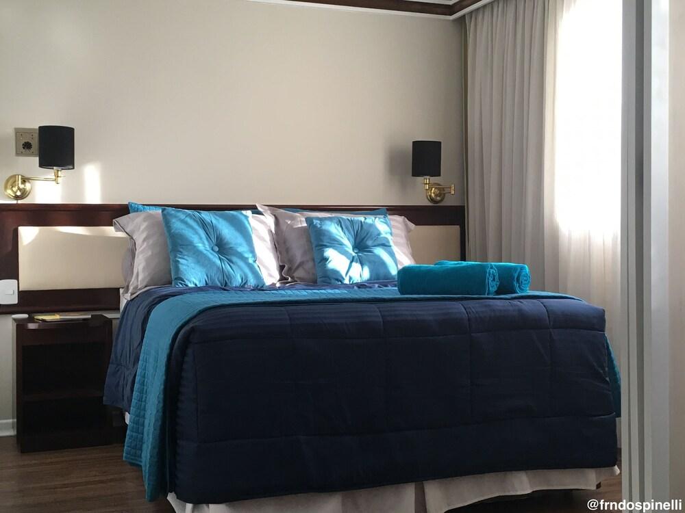 Apartamento Confortavel Jd. Paulista