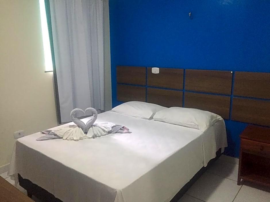 Gallery image of Hotel Borari