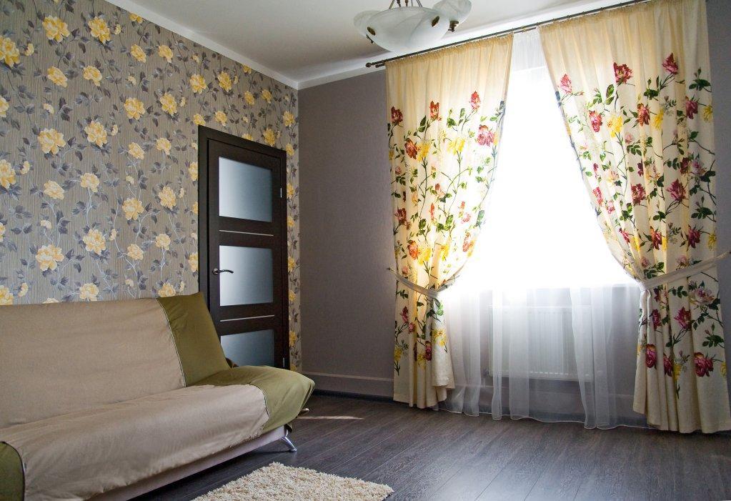 Gallery image of ApartHotel Alexandrina