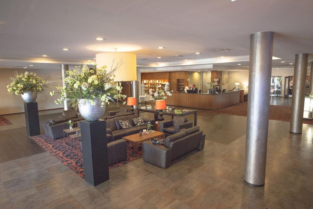 Gallery image of Van der Valk Hotel Wolvega Heerenveen