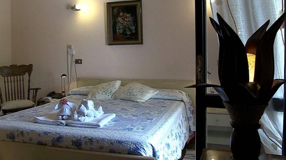 Hotel Rondanino