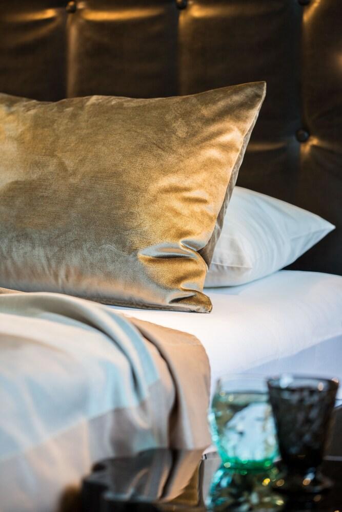 Gallery image of Hirschen Dornbirn Boutiquestyle Hotel