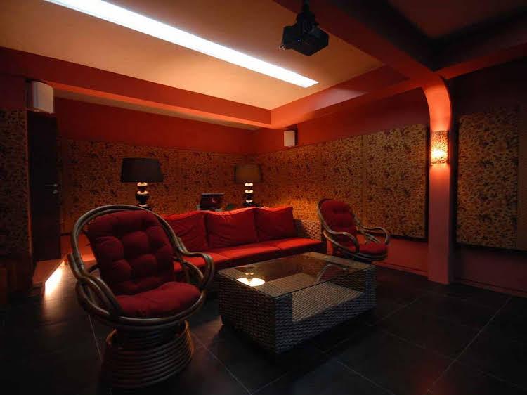 Villa Swara Hari
