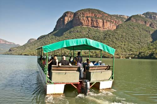 Blyde River Canyon Accommodation From R1000 - Book Today ...