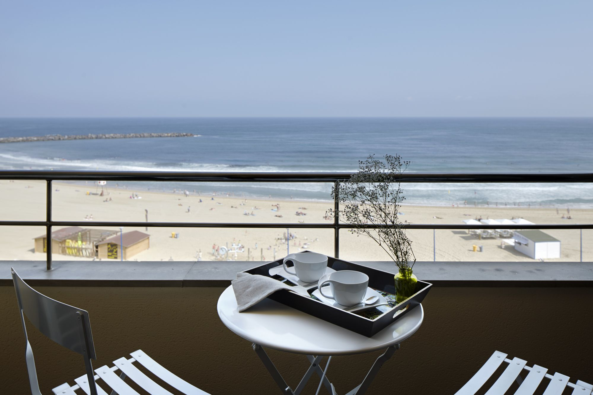 Kantauri Apartment By Feelfree Rentals