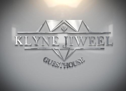 Klyne Jiweel Guesthouse