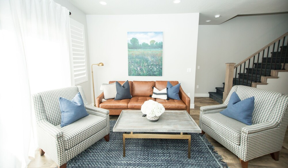 The Oasis by Freedom Vacation Rentals