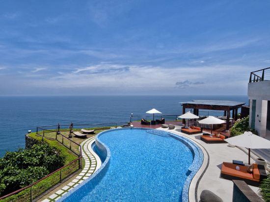 The Edge Bali
