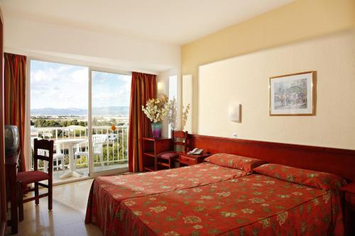 Foto - Hotel Roc Linda