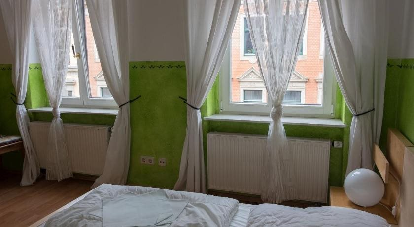 Gallery image of Hostel Louise 20