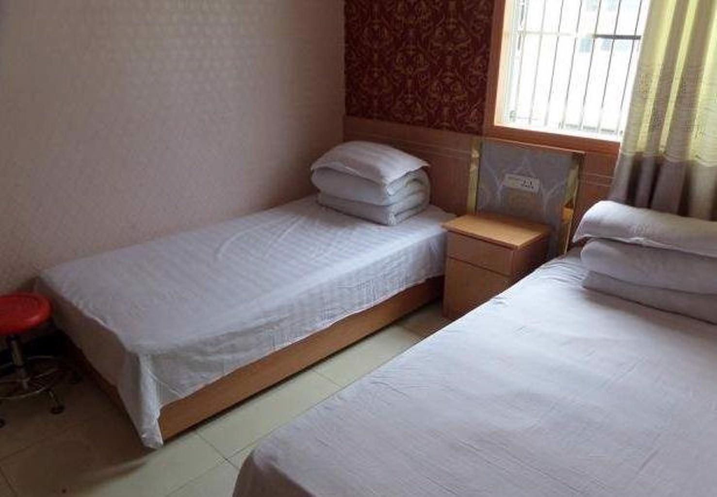 Gallery image of Jingya Inn