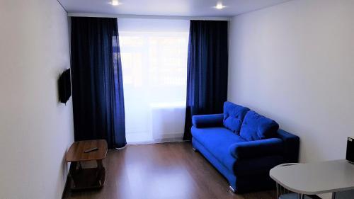 Апартаменты по ул. Некрасова 45