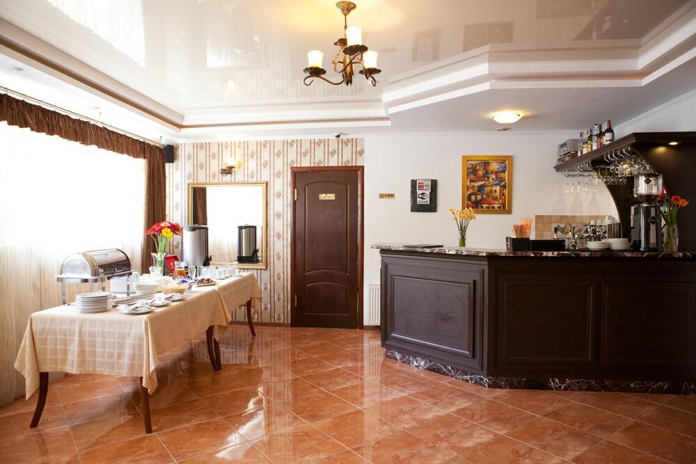 Gallery image of Villa Panama