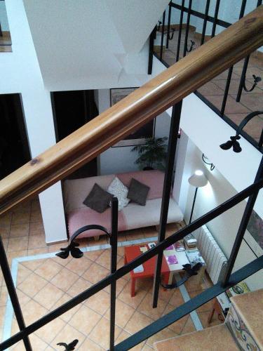 Hotel Morales - Ronda