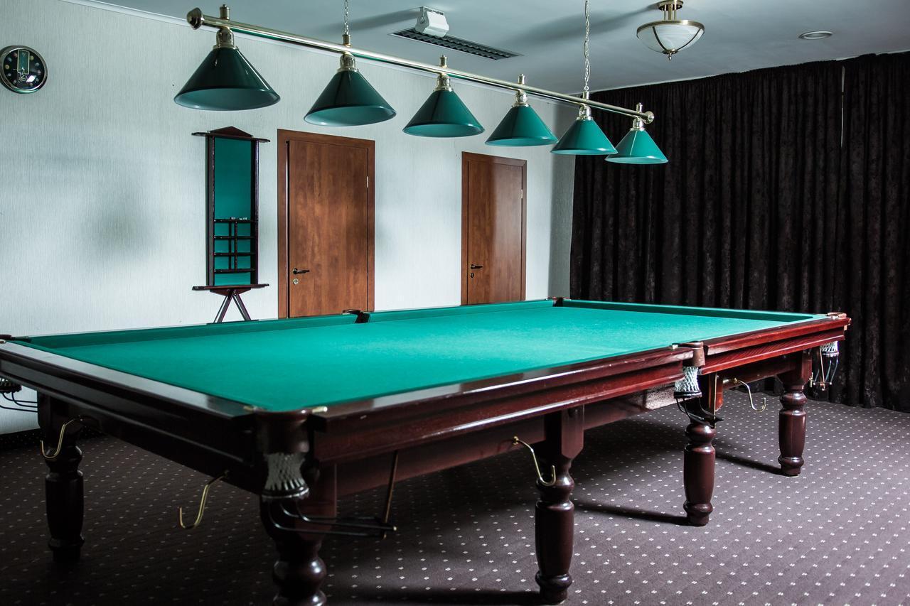 Gallery image of Kochar Hotel