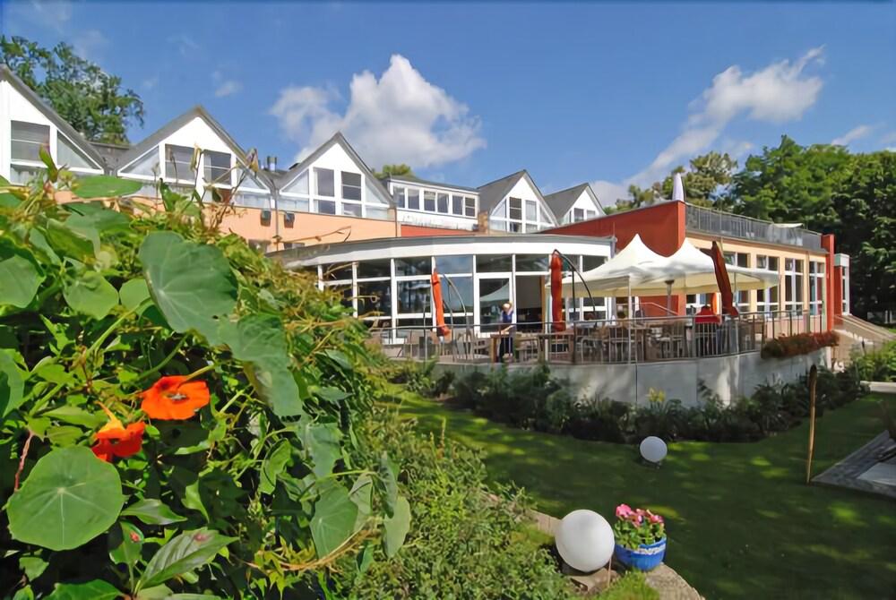 Gallery image of DämeritzSeehotel