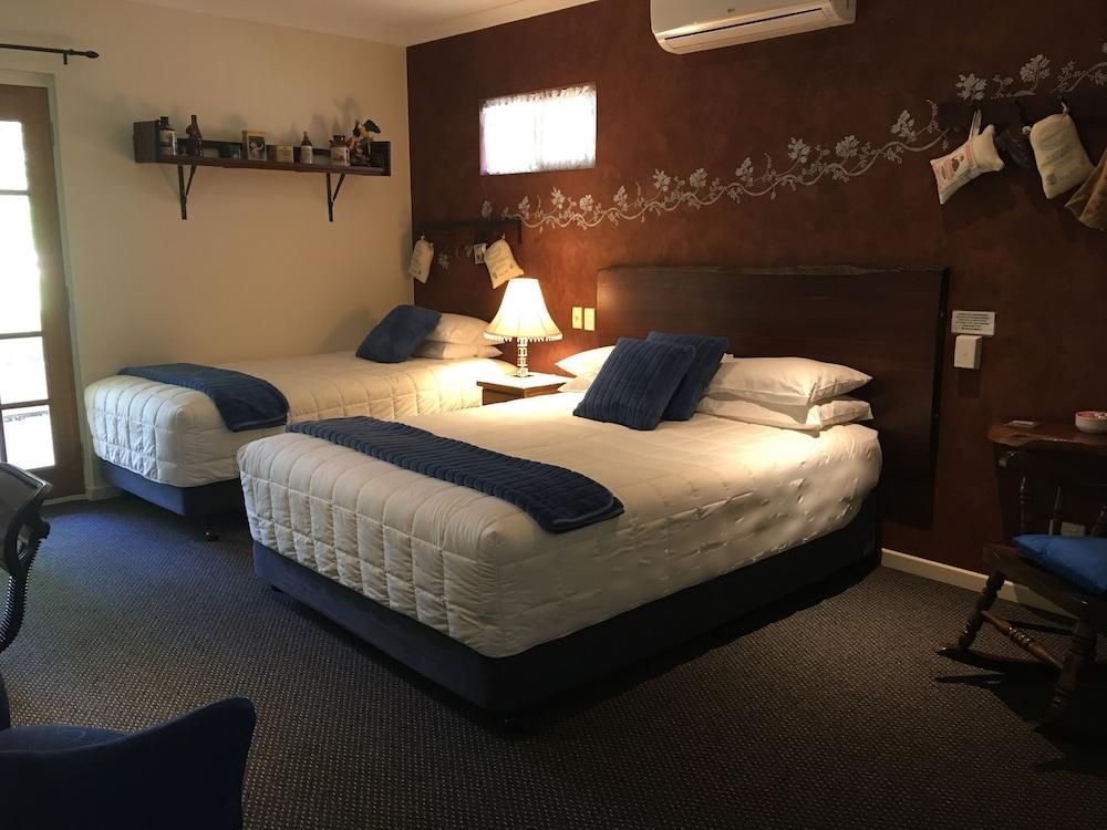 Armadale Cottage Bed & Breakfast