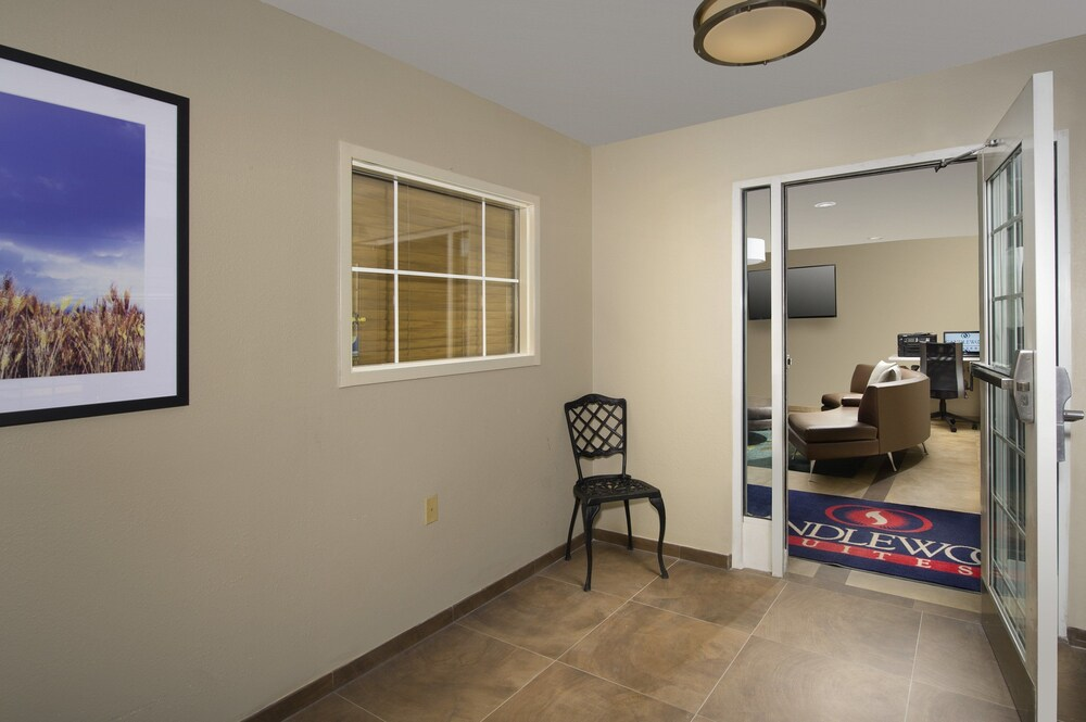 Gallery image of Candlewood Suites Richmond South