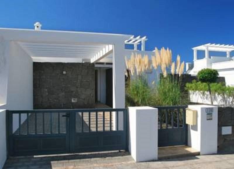 Villas Susaeta