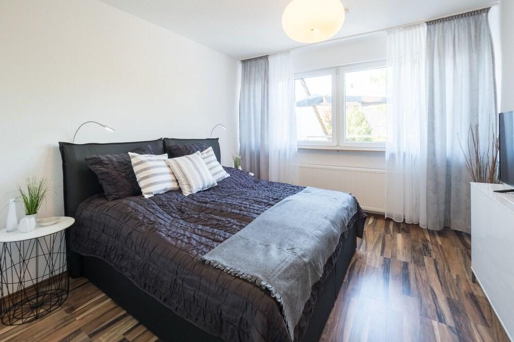 Miralior Apartment