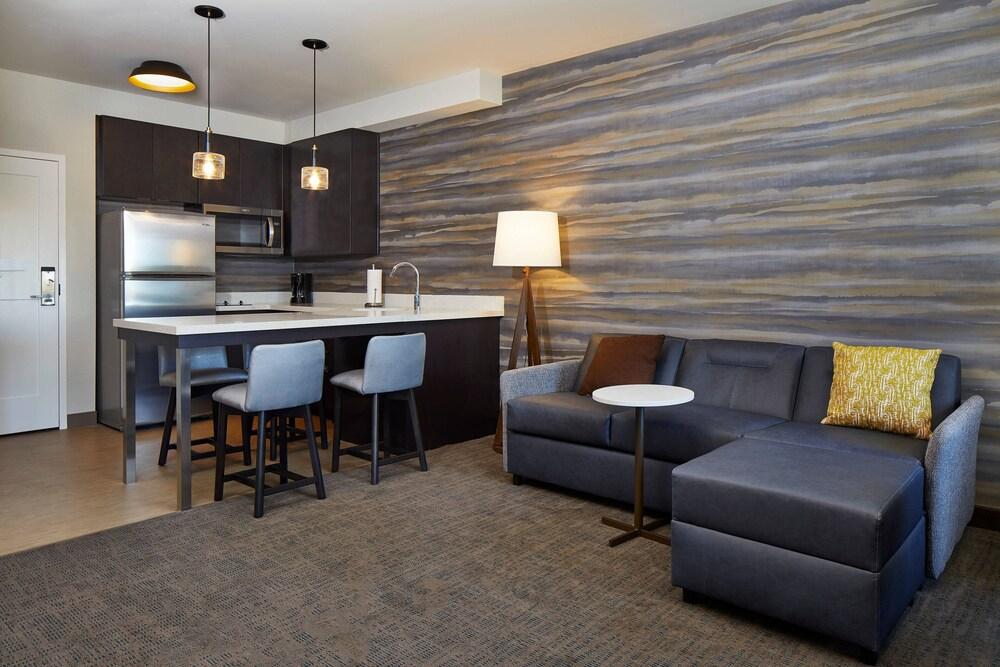 Residence Inn by Marriott Cleveland University Circle Medical Center