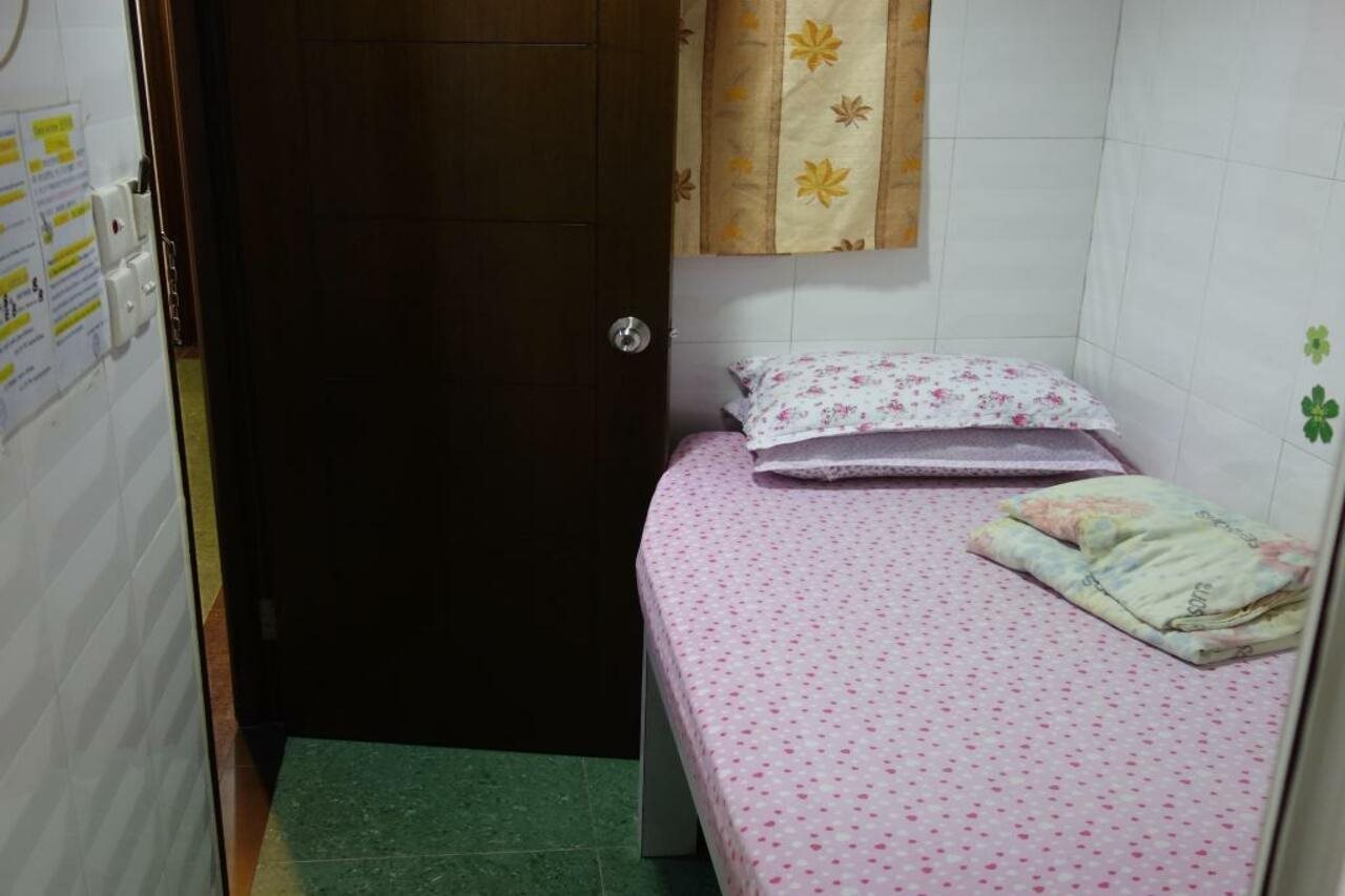 Great China Guesthouse