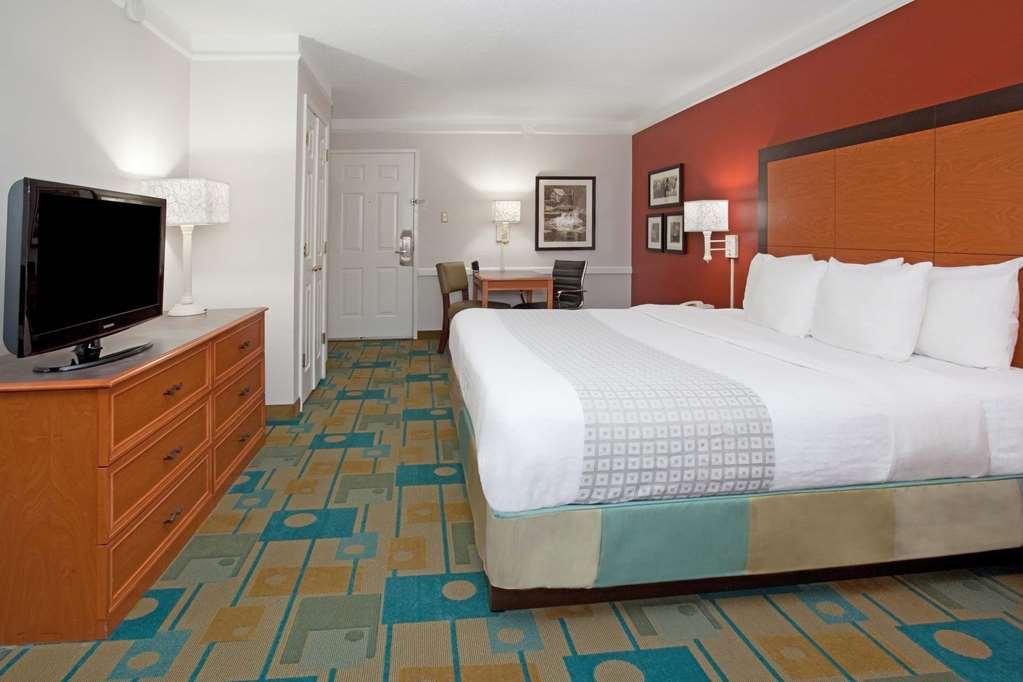 Gallery image of La Quinta Inn by Wyndham Cheyenne