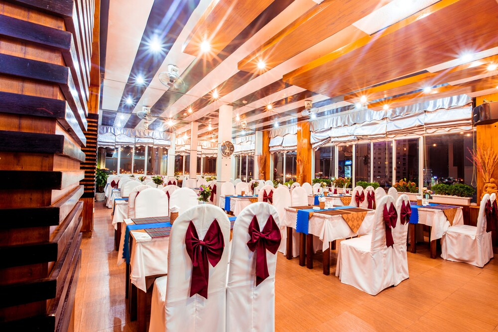 Gallery image of Danang Pacific Hotel
