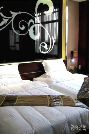 Zijin Hotel Xiamen
