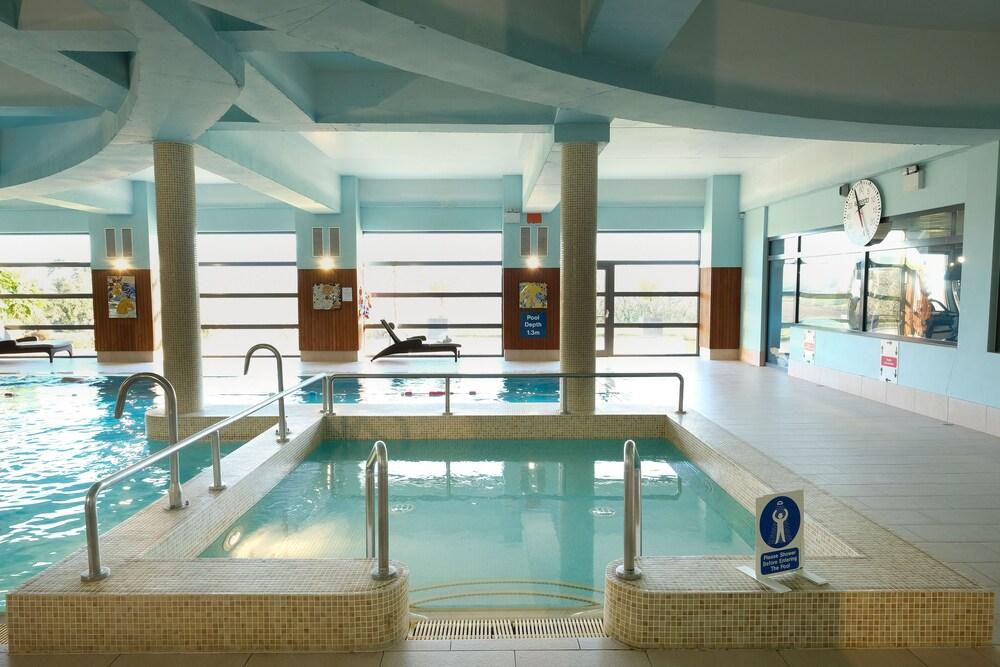 Gallery image of Kinsale Hotel & Spa