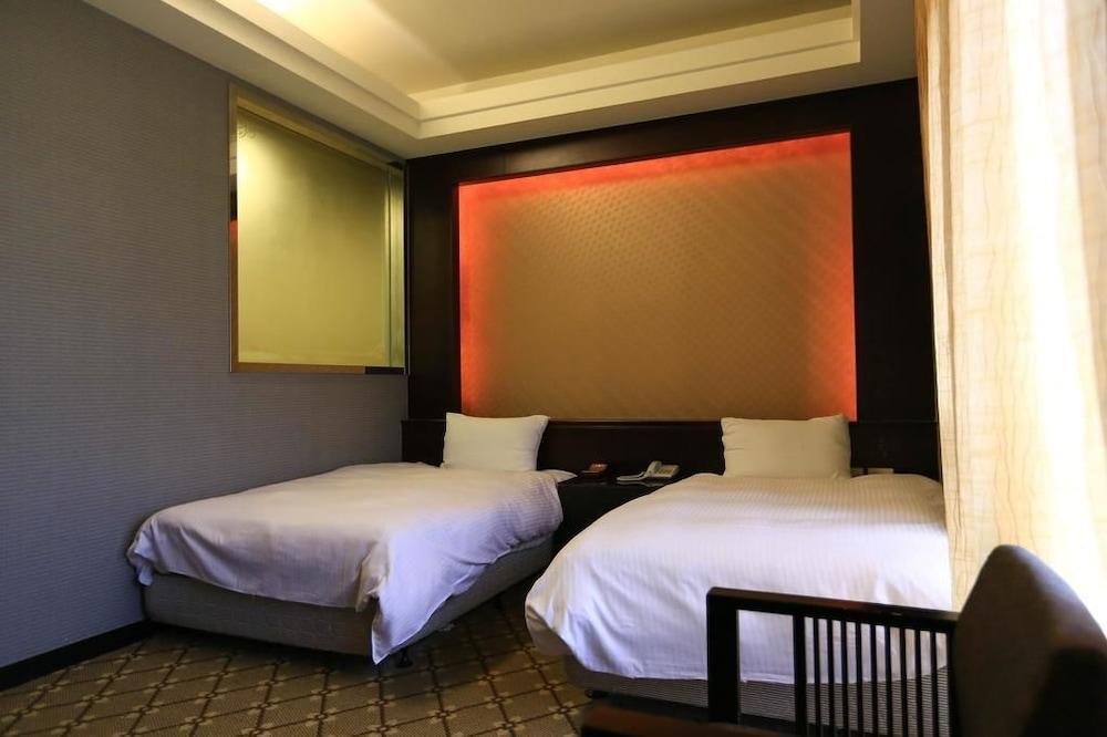 Wanli Spa and Resort